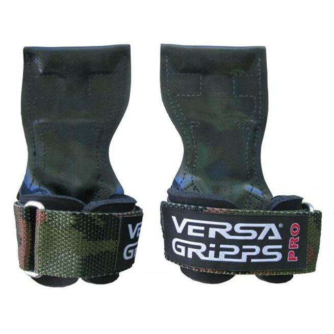Versa Gripps - Pro Series, Camo, XS