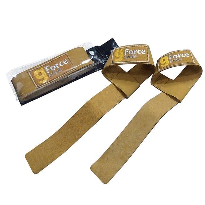 gForce Strap