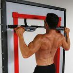 Iron Gym Xtreme Plus, Adjustable