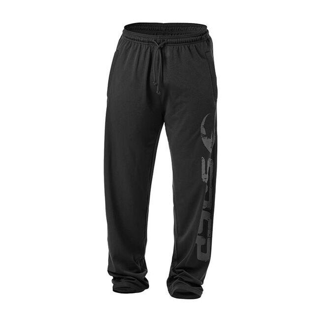 Original Mesh Pants, Grey, S