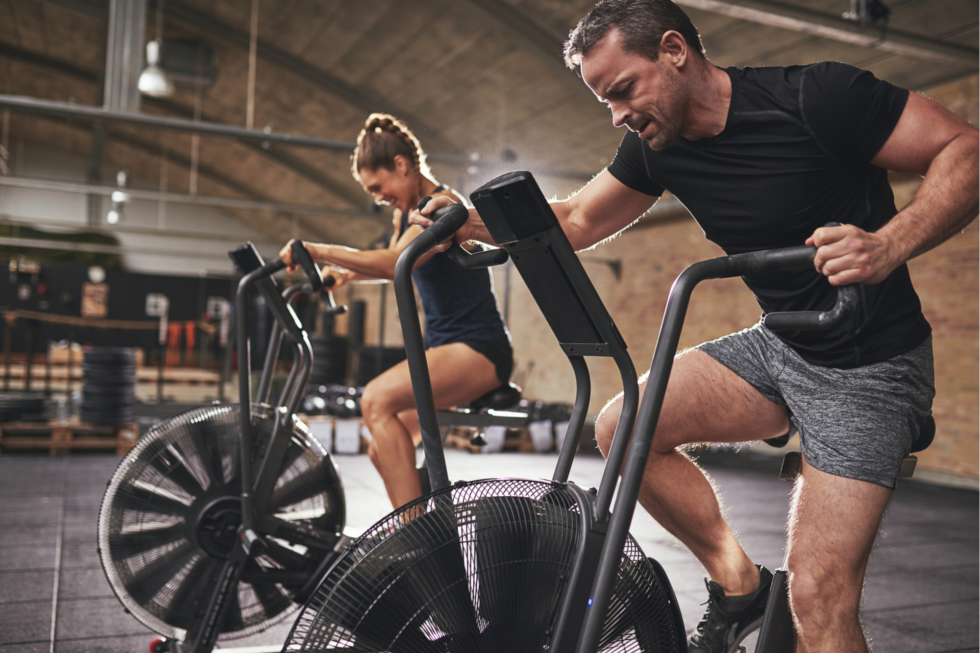 beta alanin gymgrossisten
