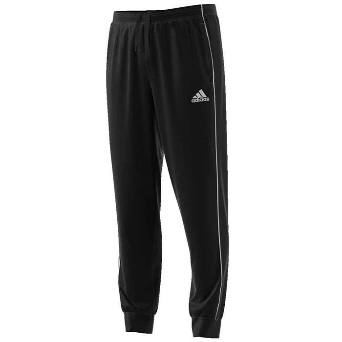 Bilde av Adidas Core Pants, Black