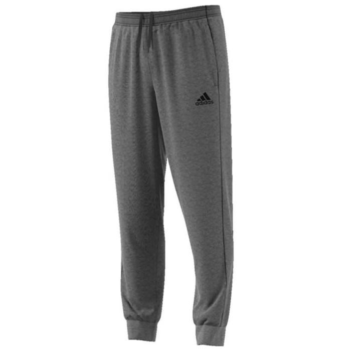 Bilde av Adidas Core Pants, Charcoal