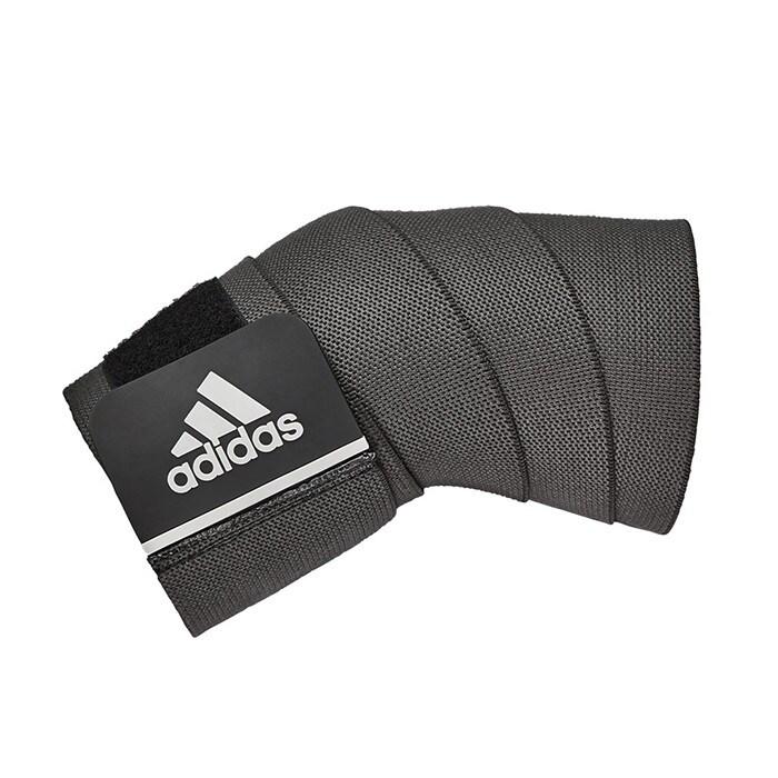Bilde av Adidas Support Performance, Universal Wrap, Long