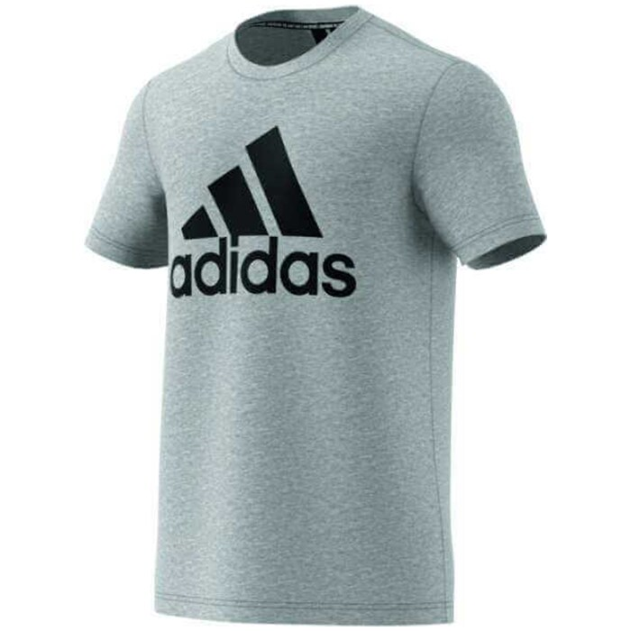 Bilde av Adidas Badge Of Sport Tee