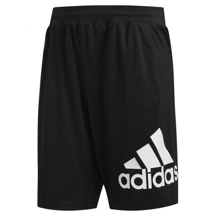 Bilde av Adidas 4krft Shorts