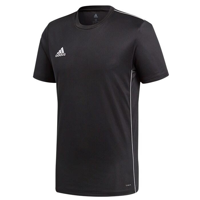 Bilde av Adidas Core Tee, Black