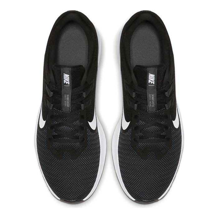 Kjøp Nike hos Gymgrossisten | Gratis retur og prisløfte