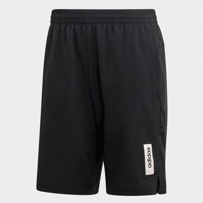 Bilde av Adidas Brilliant Basic Shorts, Black